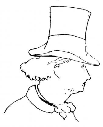 Baudelaire Fleurs Du Mal Corrigés Commentaires Spleen