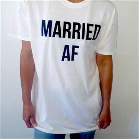 Shop Feyonce Shirt on Wanelo