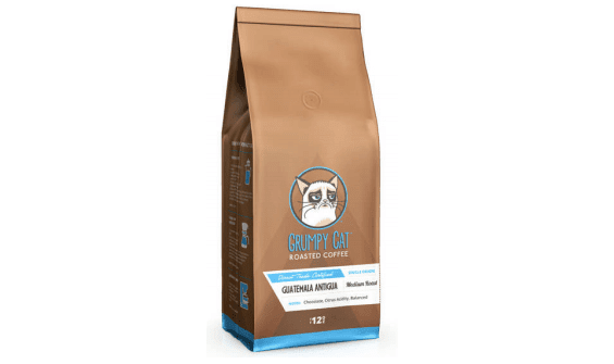 grumpcoffee
