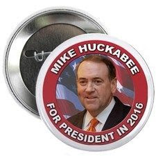 photo mike_huckabee_for_president_2016_22.jpg