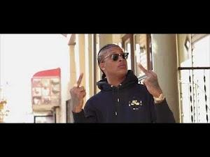 Quimico Ultra Mega - Rap Ya (Official Video)