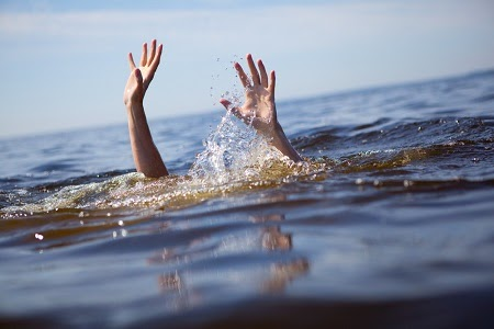 University of Benin Student Who Came For NUGA GAME Drowns Inside River Benue