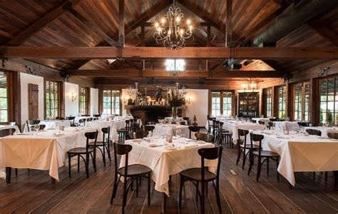 20 Hunter Valley wedding venues (for wine lovers)