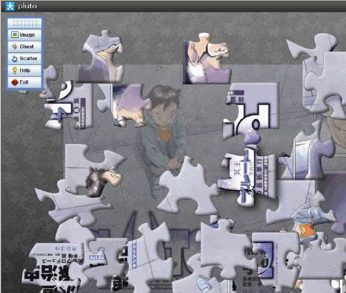 jigsaw puzzle-08