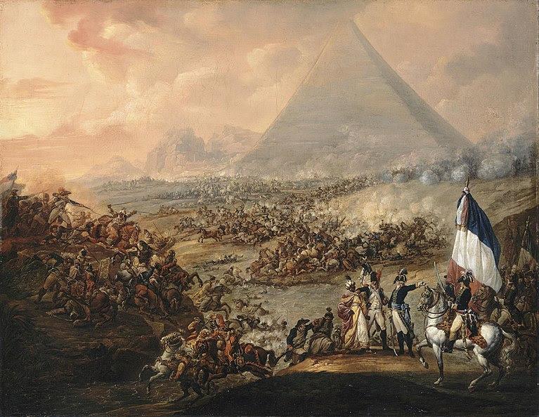Fichier:Francois-Louis-Joseph Watteau 001.jpg