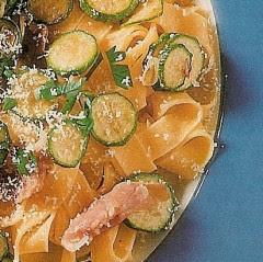 tagliatelle zucchine e prosciutto.jpg