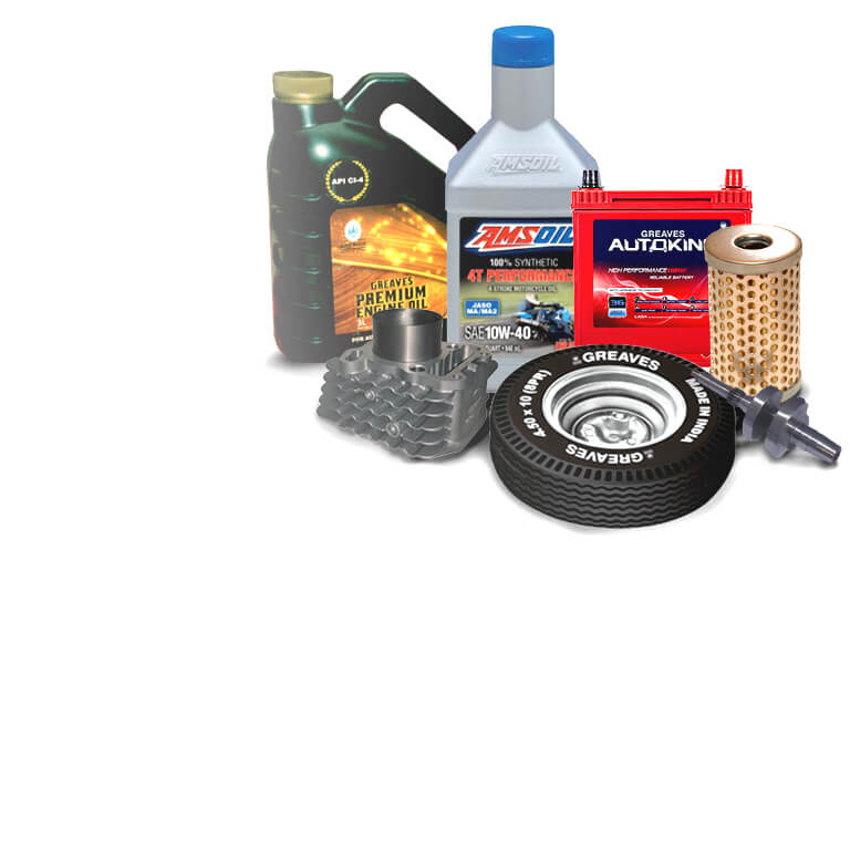 Greaves Spares Parts Electrical Parts Auto Spare Parts Online Store Engine Parts For Sale