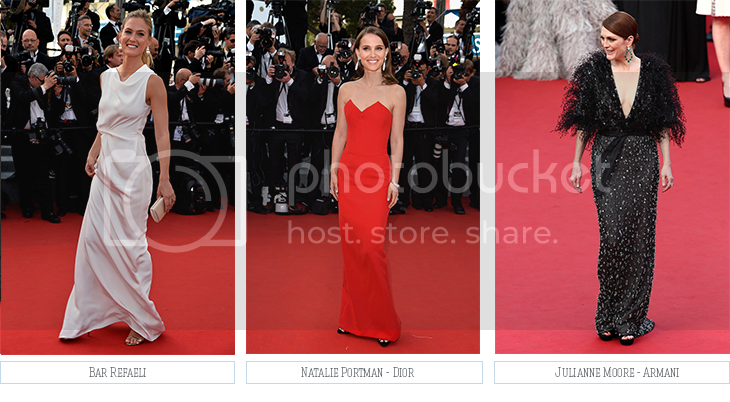 photo cannes2_zpshy727n7l.png