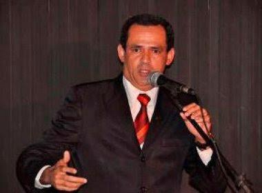 Justiça Federal bloqueia bens de ex-prefeito de Riachão das Neves