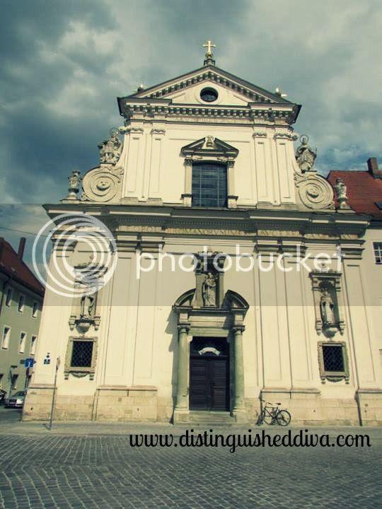photo Regensburg6_zps150b5ad6.jpg