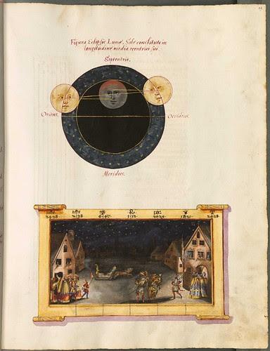 Eclipses luminarium (Cyprian Leowitz, 1555) r