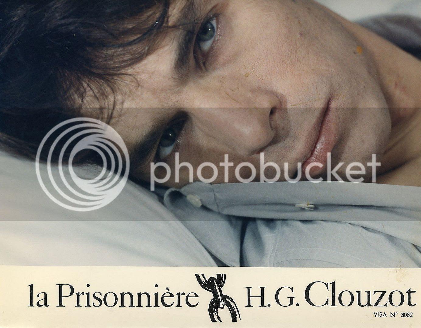 photo poster_prisonniere-1.jpg
