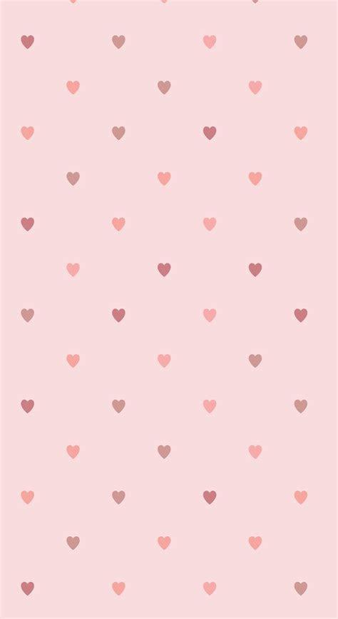 rosa herz iphone hintergrundbild heart wallpaper pink wallpaper iphone heart iphone