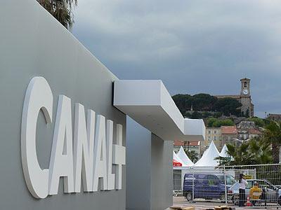 Canal +.jpg