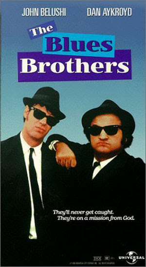 http://cdn.traileraddict.com/content/universal-pictures/blues_brothers-4.jpg