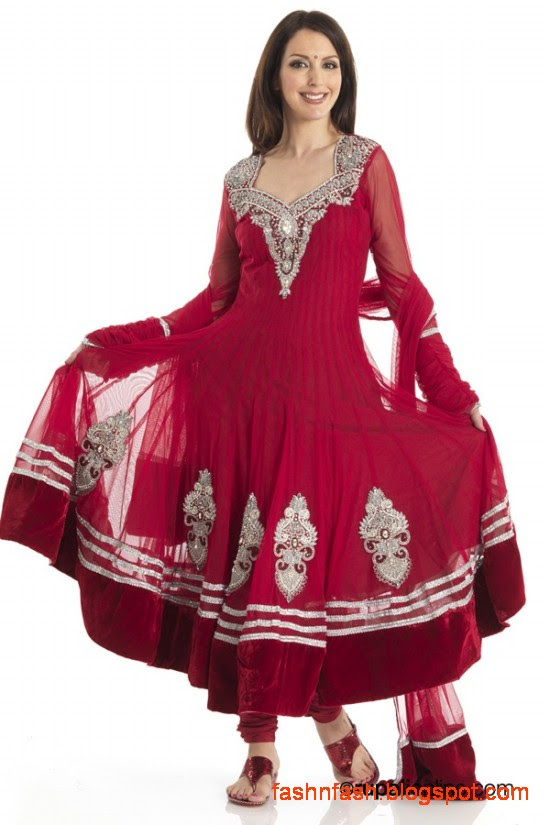 Anarkali-Pishwas-Frocks-Fancy-Pishwas-for-Girls-Indian-Pakistani-Peshwas-frock-2012-13-