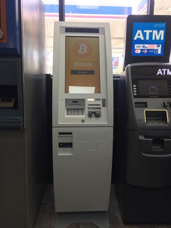 bitcoin cash explorer