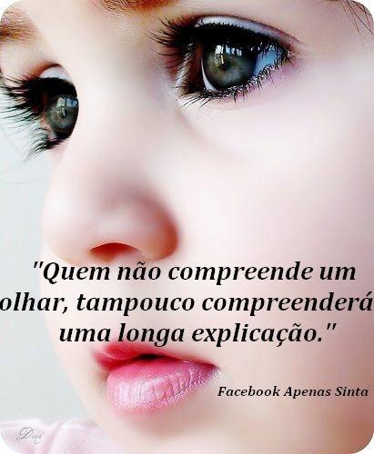 Imagens Para Facebook Com Frases De Reflexão Avaré Guia Avaré