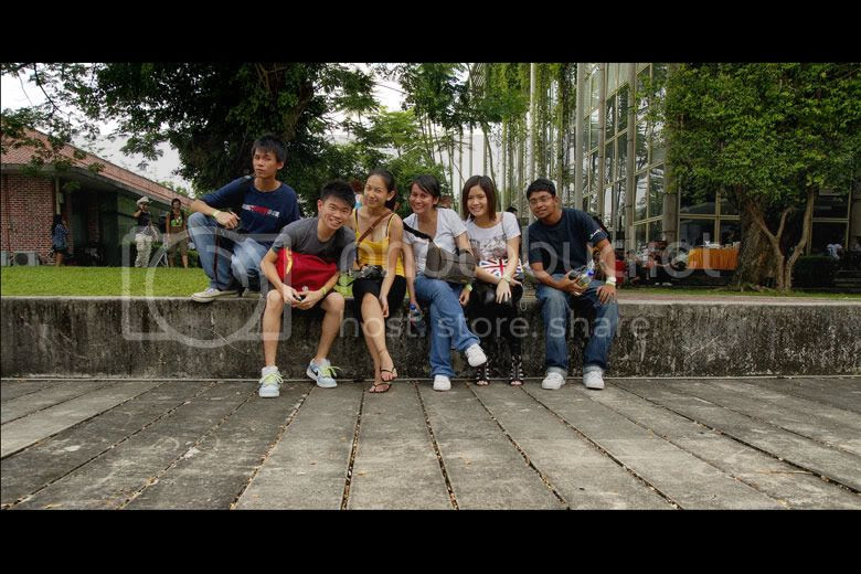group-pic-2-urbanscapes