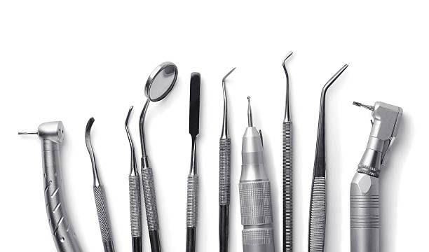 Image result for dentistry equipment