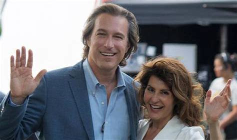 My Big Fat Greek Wedding 2 trailer   Films   Entertainment