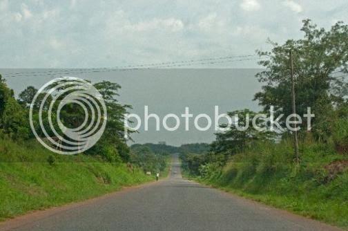 photo road1_zps3e1f3c56.jpg