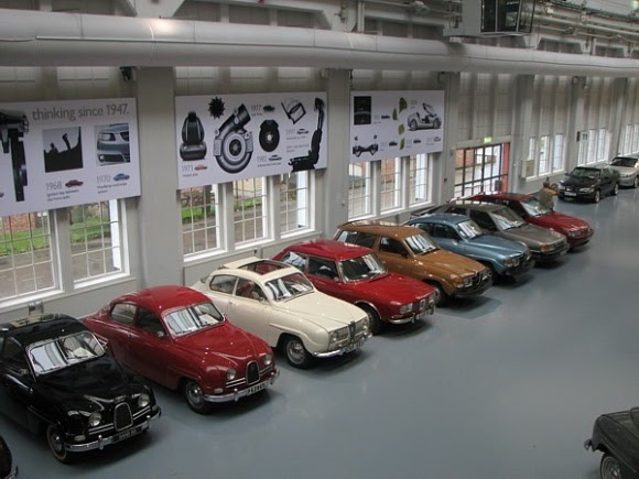 Classic Cars Classic Cars Vehicle Parts Accessories