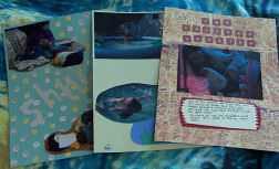 blogpics 036