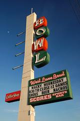 20090404 West Lane Bowl