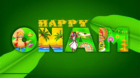 happy onam images  whatsapp dp profile wallpapers