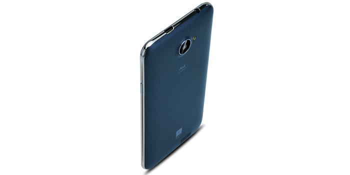 iBall Andi Phone