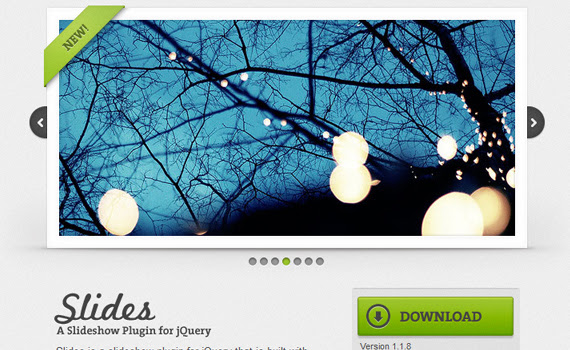 Slides-new-cool-jquery-plugins-2011