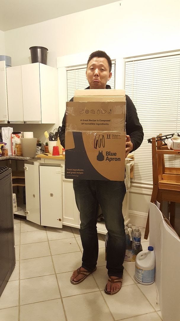 Sad Michael and Blue Apron Mouse Box photo 20160623_224128_zpsykkytpbu.jpg