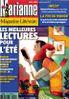 LeMagazineLittéraire HS
