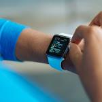 פרטנר נערכת לקראת השקת השעון החכם של אפל בחודש הבא - כיפה