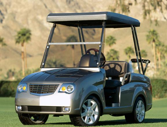 Western Elegante Golf Cart Wiring Diagram