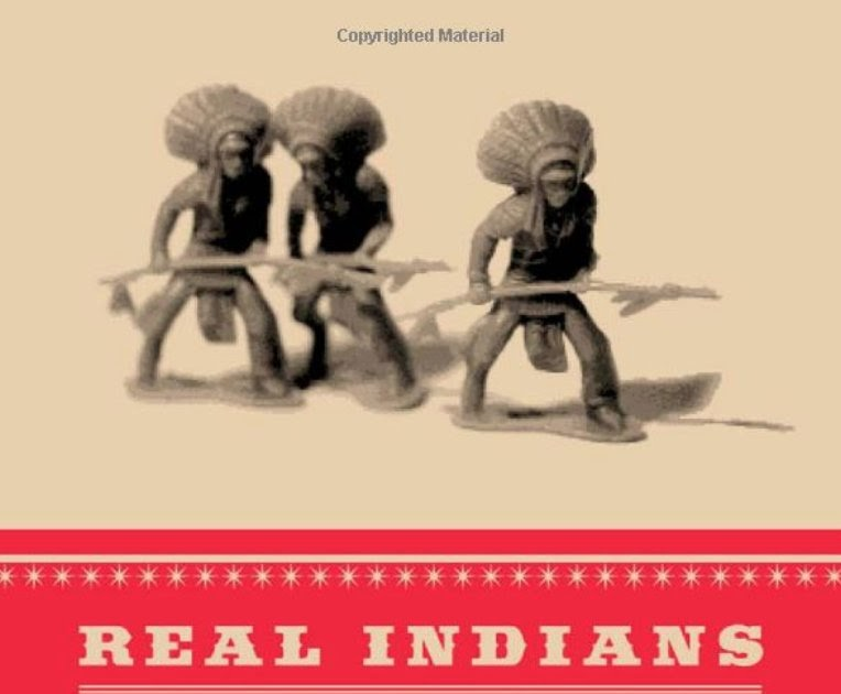 American Indians In Childrens Literature Aicl Some Thoughts On