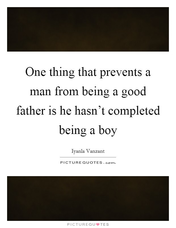 Man Being Good Quotes Sayings Man Being Good Picture Quotes