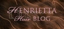 Henrietta Hair Blog