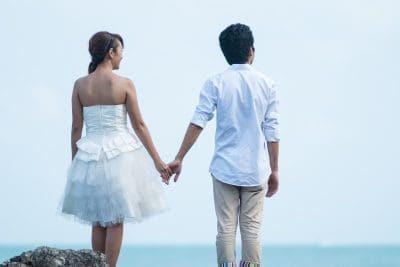 Romanticas Frases Para Decirle A Mi Ex Que Aun Lo Amo Dedicatorias