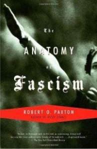 anatomy-fascism-robert-o-paxton-paperback-cover-art