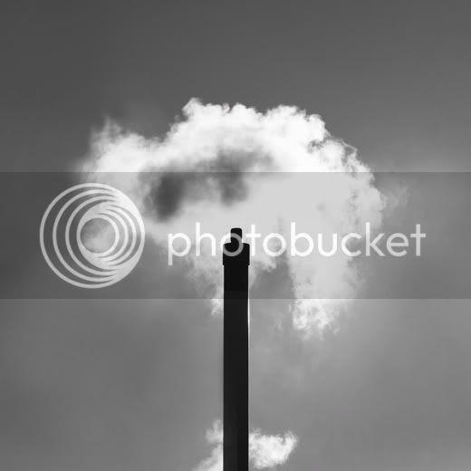 Skyfabrikken