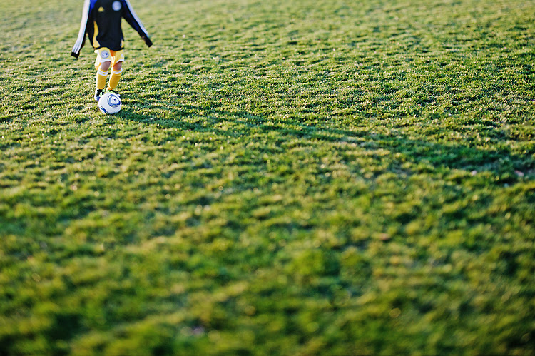 soccer_326