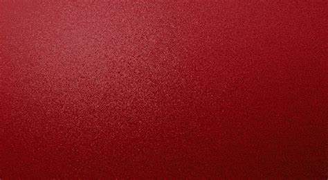 red wallpapers high quality