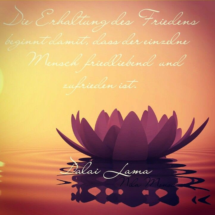 Kai1tori Buddha Zitate Lebensweisheiten