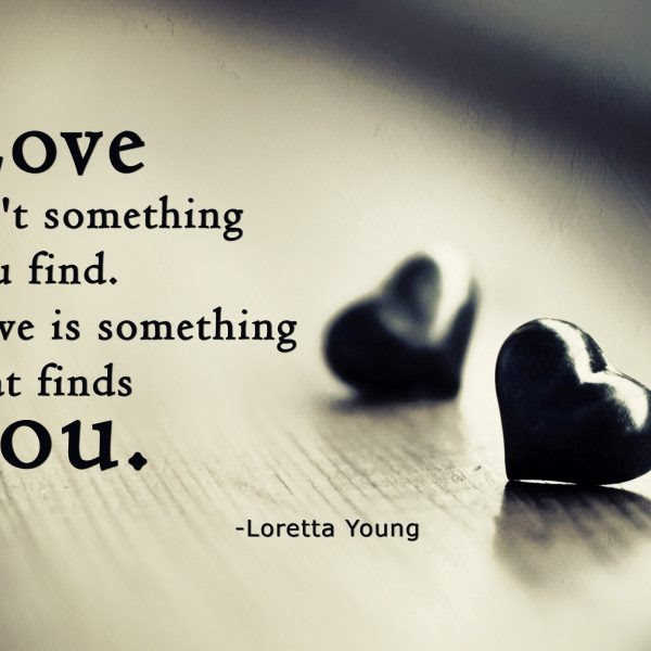 Beautiful Love Wallpapers 51 Images In Nice Quotes Wallpapers For