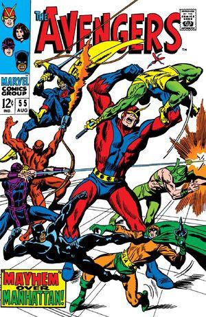 Avengers Vol 1 55.jpg