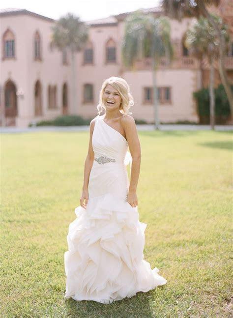 Sarasota Romantic Fall Wedding   my dream wedding