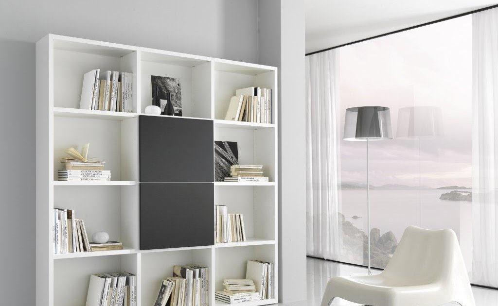 Mobili lavelli mondoconvenienza librerie for Arredamenti mondo convenienza catalogo