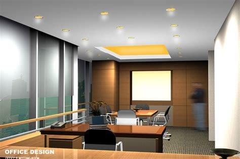 design interior kantor minimalis ~ biaya bangun